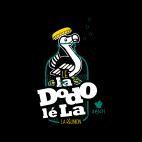 Le Dodo lé la