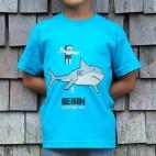 Rekin marmay