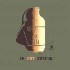 COT obscur (Hommes)
