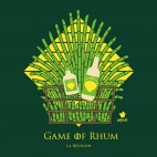 Game of rhum (Hommes)