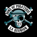 Sons of piraterie (Hommes)