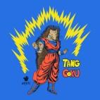 Tang Goku (Hommes)