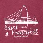 Saint-Franciscot (Hommes)