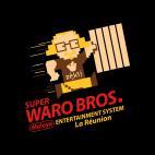 Waro Bros