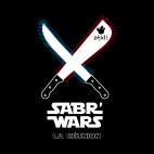 Sabr'Wars